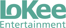 Lokee Entertainment